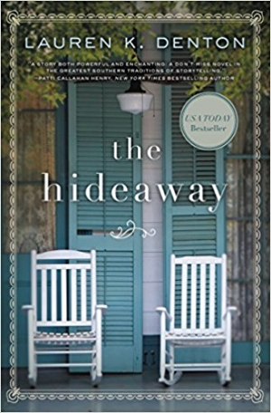 Hideaway USA Today cover.jpg