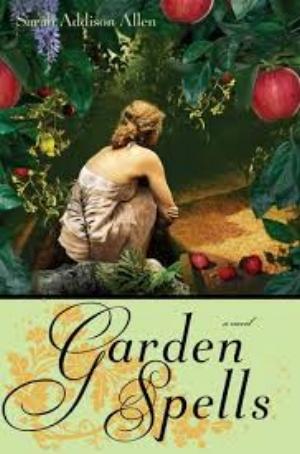 garden spells.jpeg