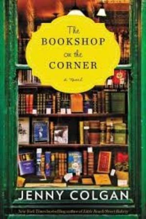 bookshop.jpeg