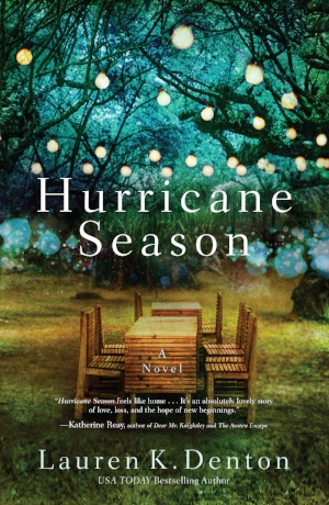 Hurricane fanned cover with blurb.jpg
