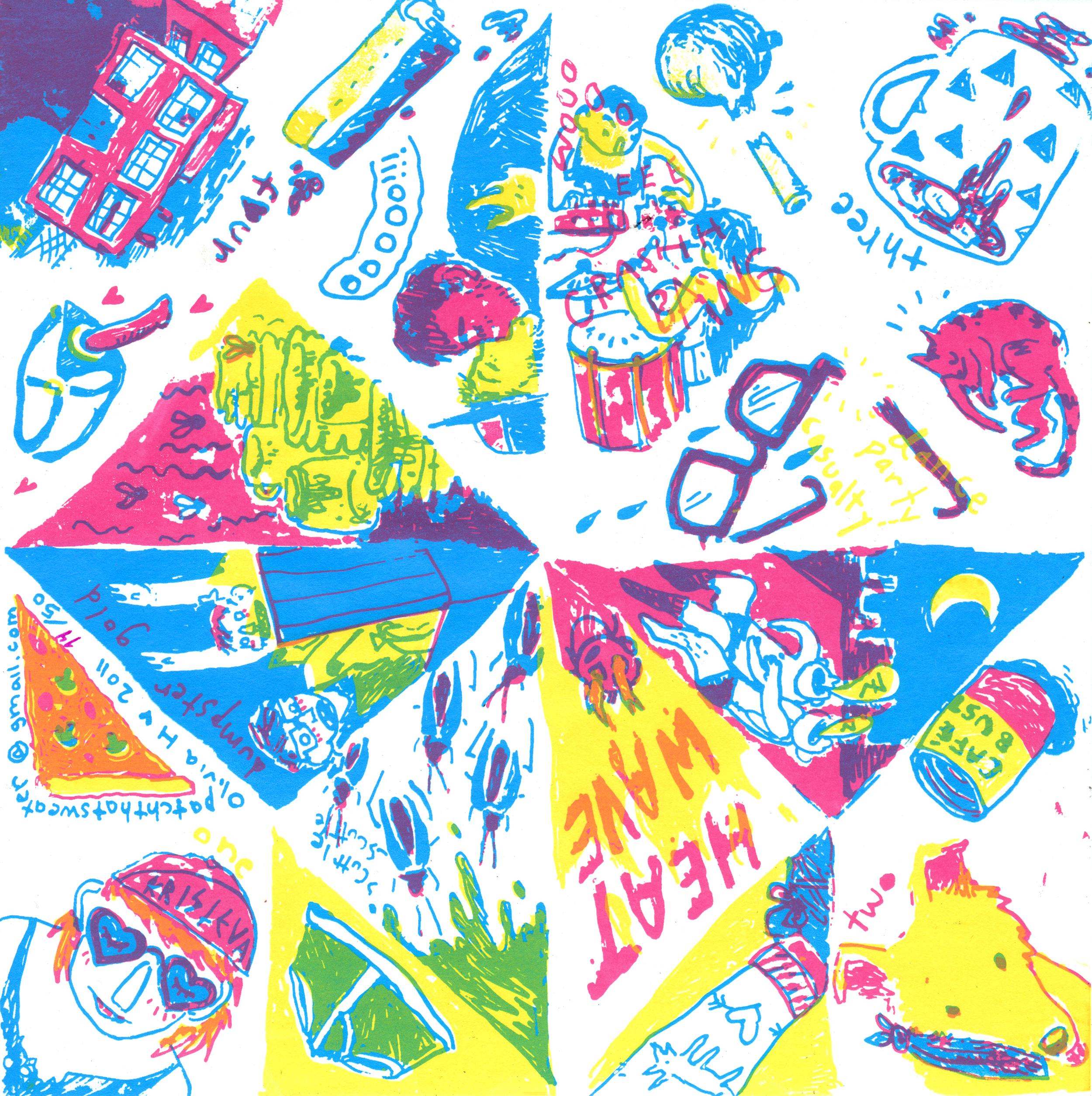 summerforever-bigboy