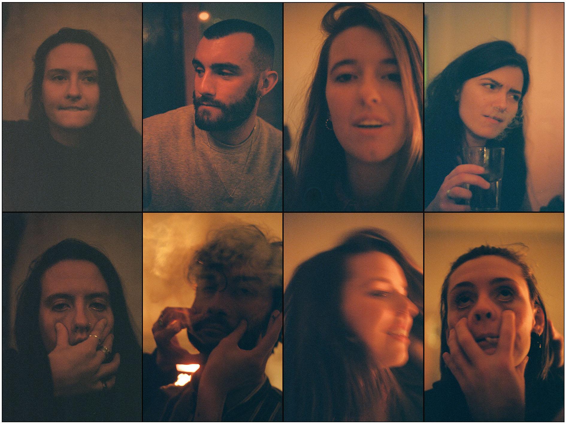 Faces 35mm.jpg