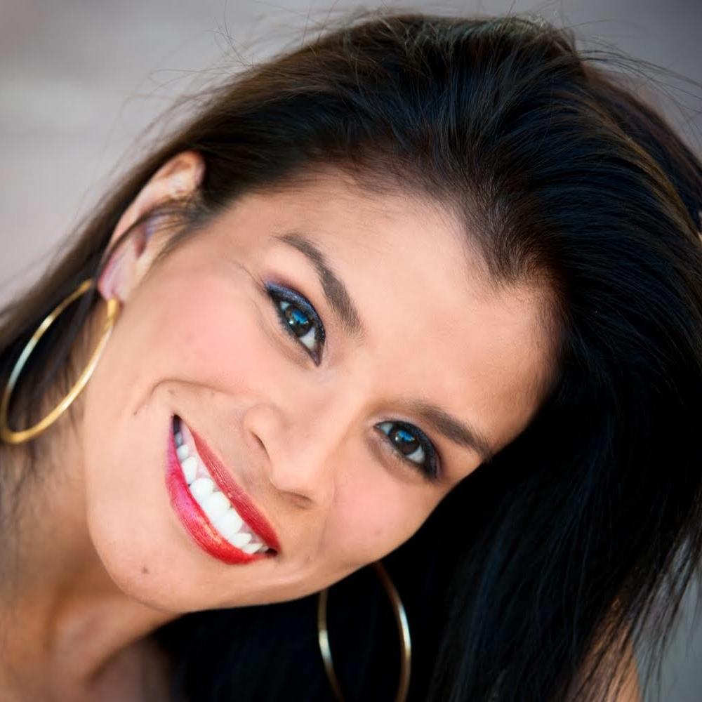Diana Follegati