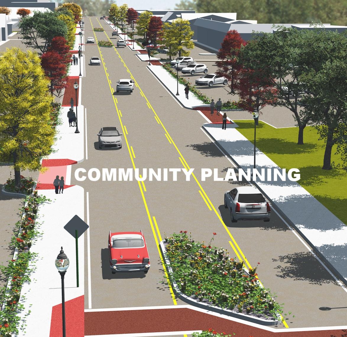 community plan pic.jpg