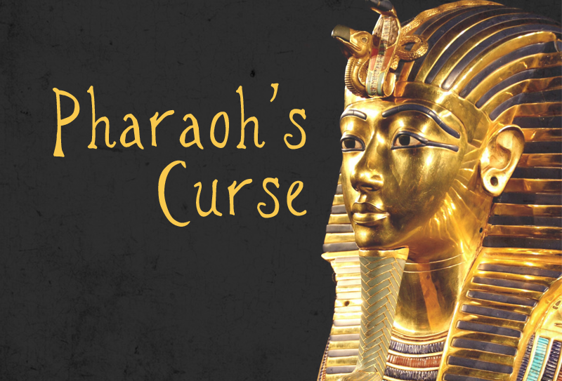 pharaohs 1.png