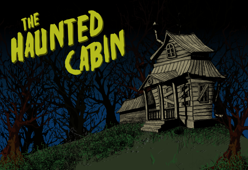 Haunted Cabin - POSTER-01.png