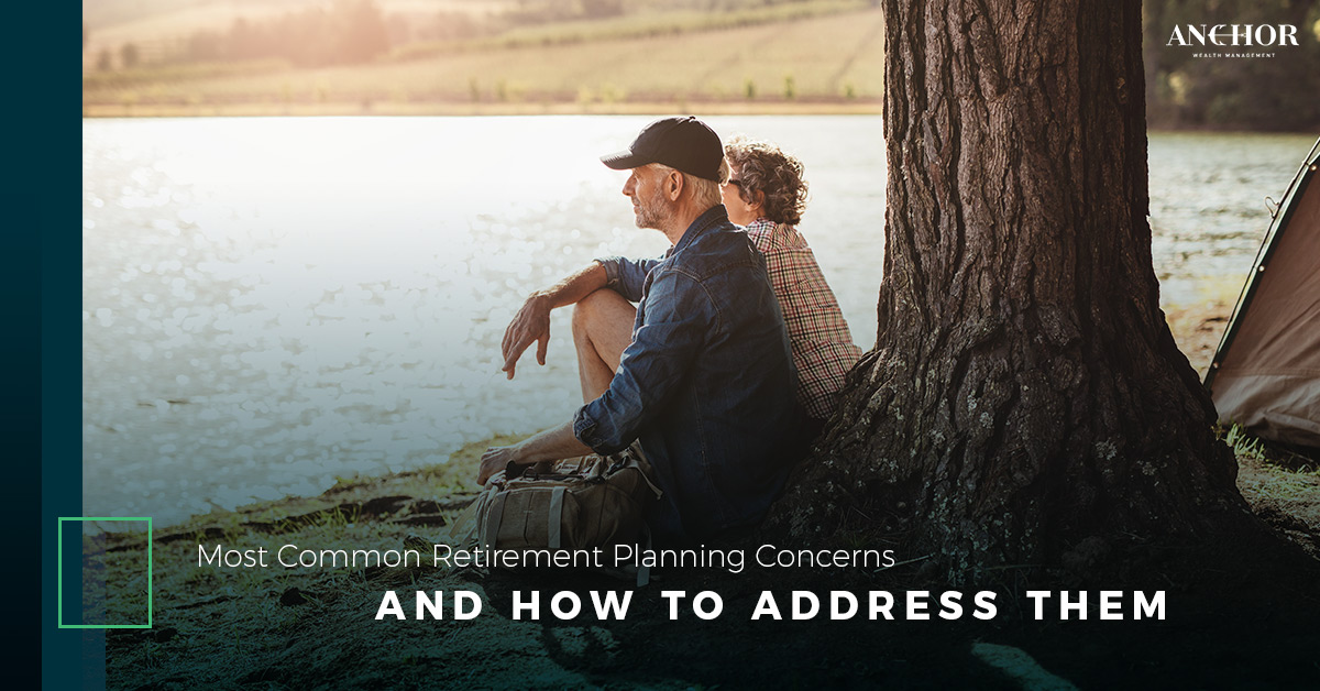 Most Common Retirement Planning Concerns And How To Address Them.jpg
