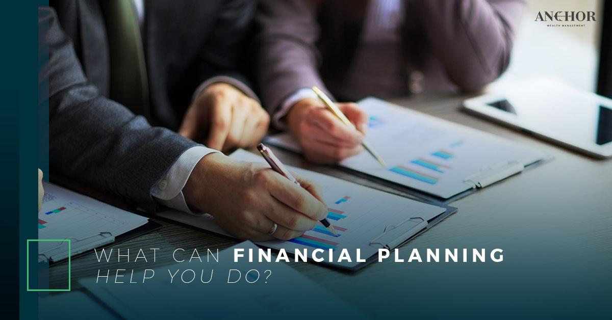 AnchorWealth_FeaturedImages_financial planning.jpg