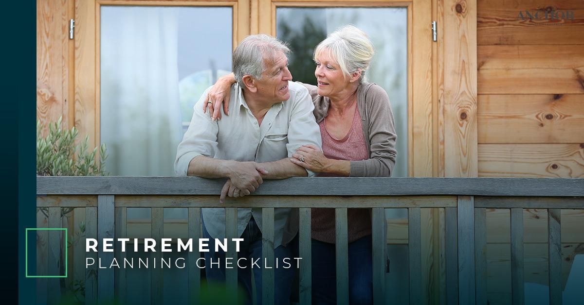 Retirement Planning Checklist.jpg