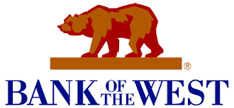 Bank of West.png