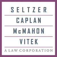 Seltzer Kaplan Logo.png