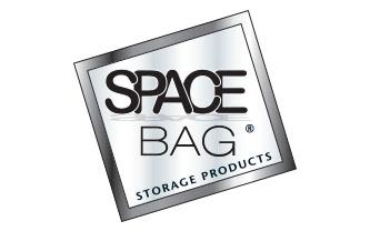 logo-space-bag.jpg