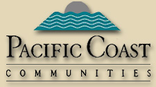 Pac Coast Communities.jpg