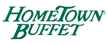 Hometown Buffet.png