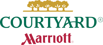 Courtyard by Marriott.png