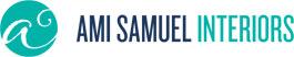 ami-samuel-footer-logo.jpg