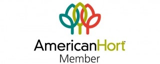 amhort-member-logo-V-rgb.jpg