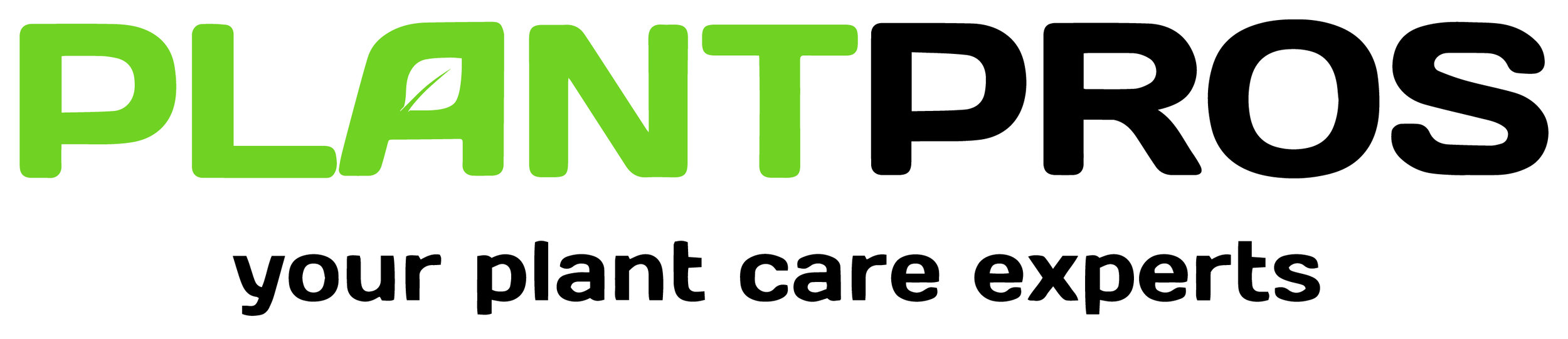Plant Pros Logo (FULL) ORIGINAL.jpg