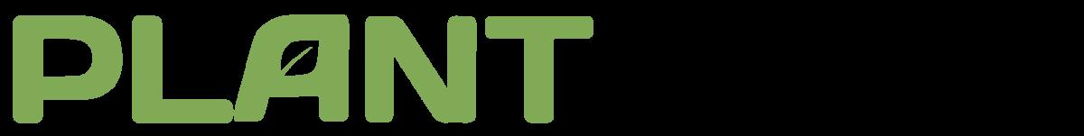 Plant Pros Logo - ORIGINAL.png