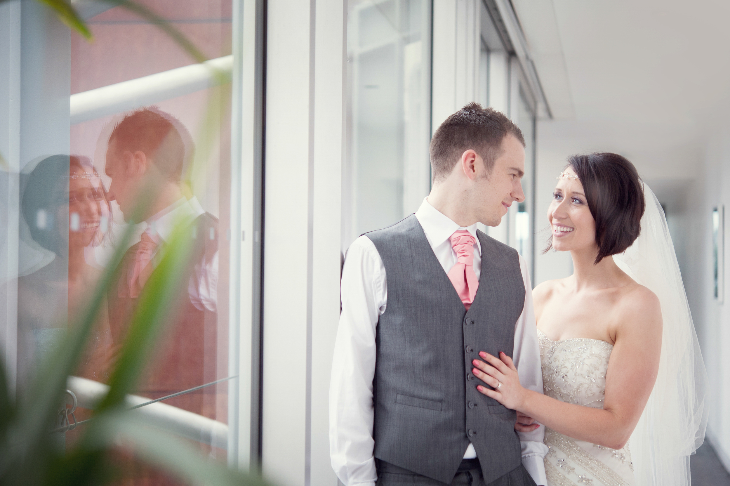 Kate and Andy (307 of 530).jpg