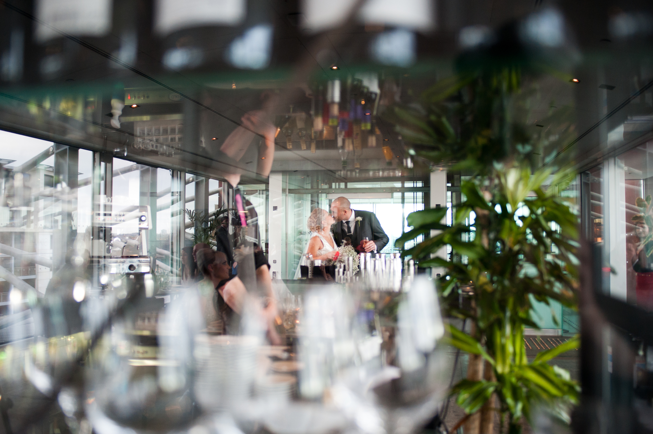 baltic-mill-wedding-photography-010.jpg