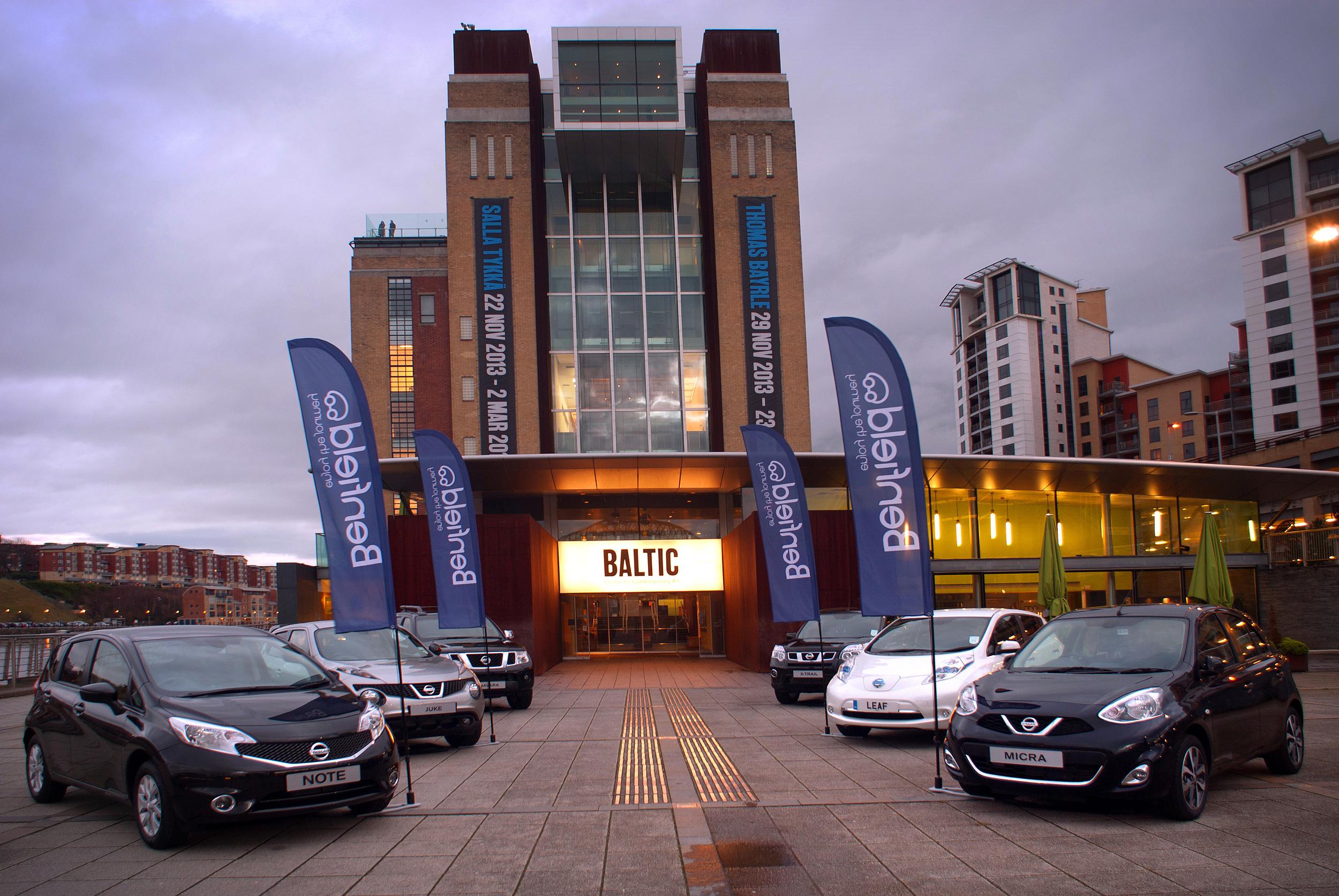 p11 - Caption 'Car Launch, Baltic Square'.jpg