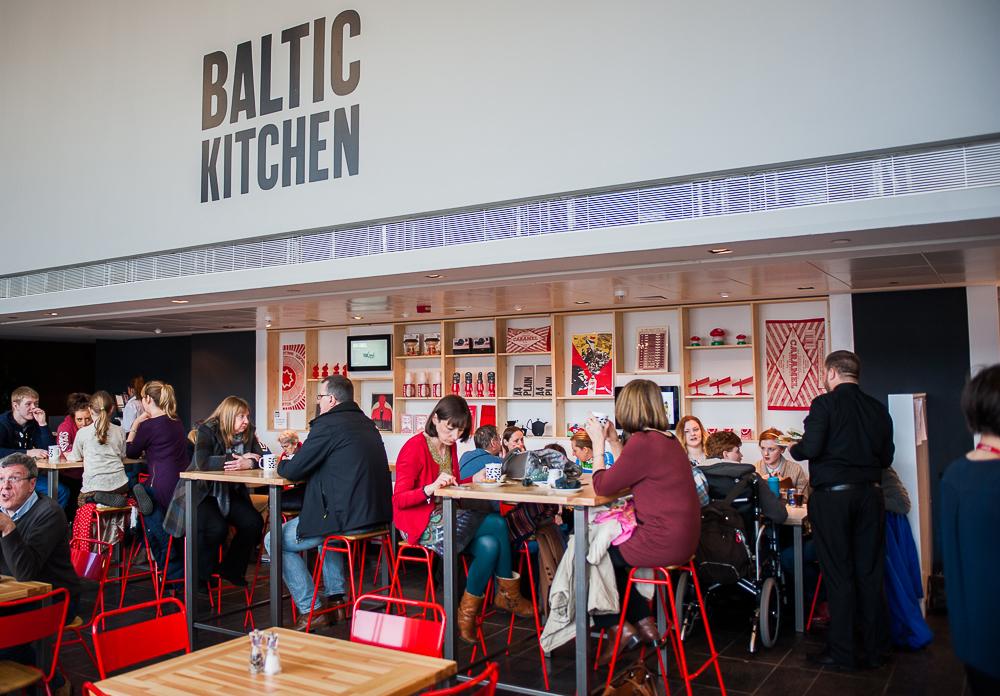 baltic_web_020.jpg