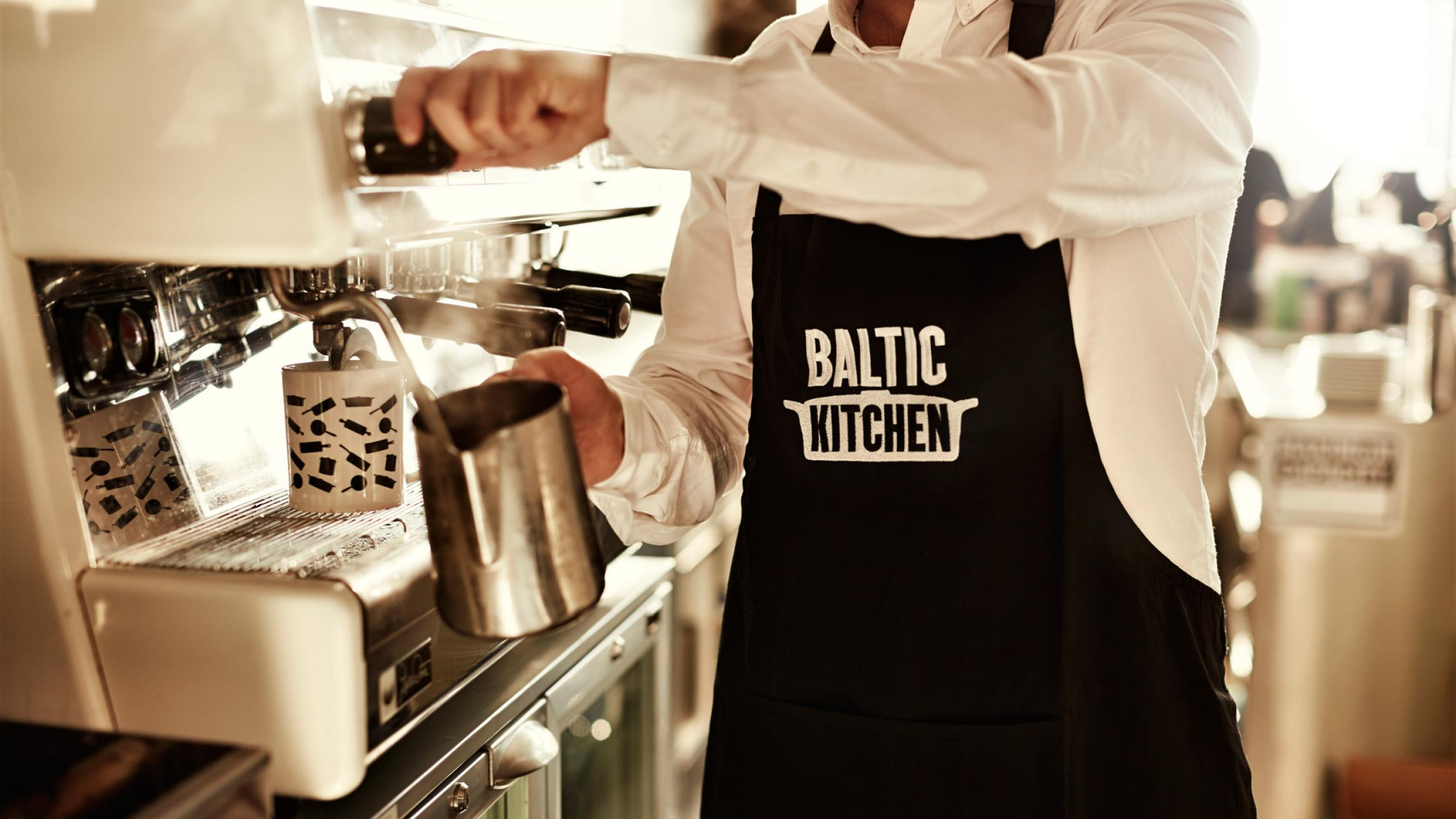 BALTIC Kitchen Coffee.jpg