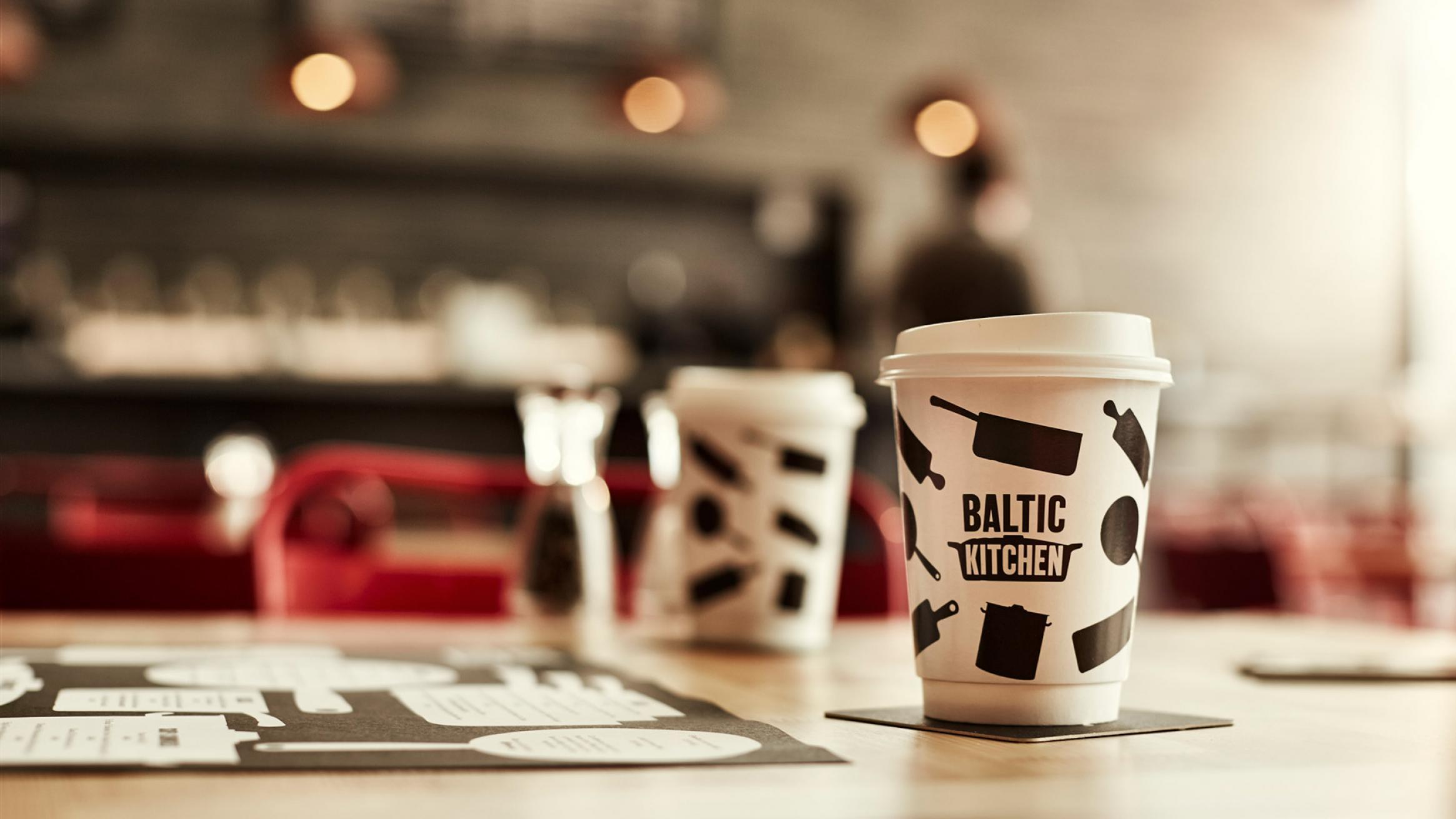 Baltic_Kitchen_197_retouch_web.jpg