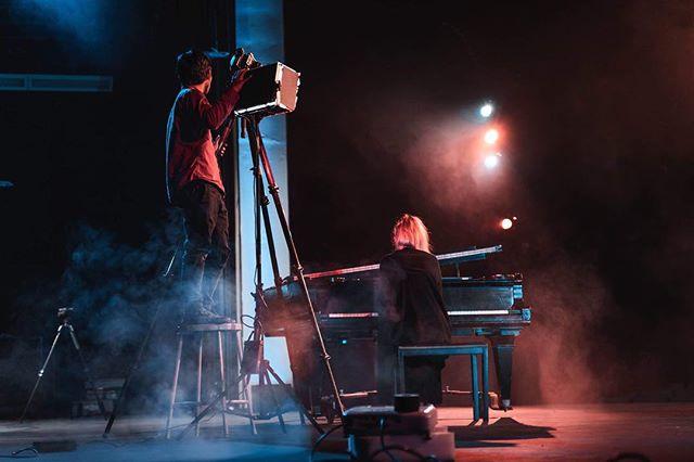 The latest music video shoot with @leomorning • • • • • • • • #creativeshot #cityunit #sonyalpha #createcommune #artofvisuals #sanfrancisco #bayarea #illgrammars #urbanexploration #gameoftones #heatercentral #visualgrams #citykillerz #createexploretakeover #justgoshoot #filmmaking #onsetlife #onset #behindthescenes #videogear #aputure #indiefilmmaking #yourschoolyourview #musicvideo #sf #movieset #aovfilms @aputuretech