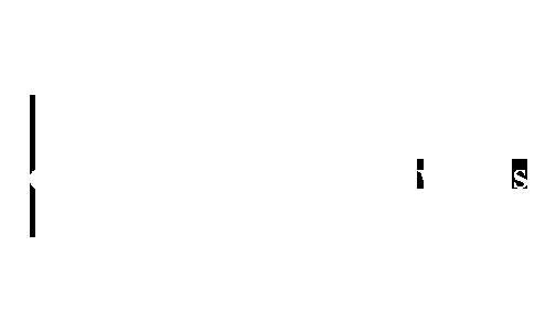 logos_deityjewels.png