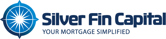 Silver Fin Capital