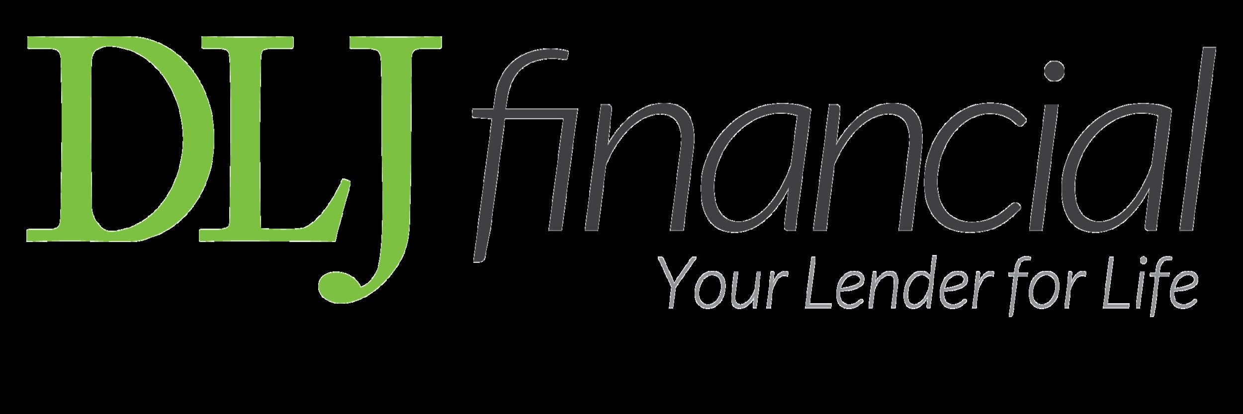 DLJ Financial