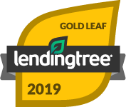 2019-LTCertificationBadge-GoldLeaf[150h].png