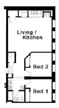 2 Bed 1 Bath_small2.jpg