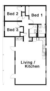 3 Bedroom 2 Bath_small.jpg