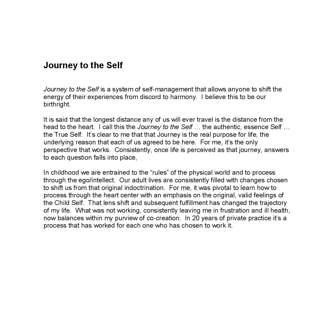 Beryl. journey to the self 2014-page-001.jpg