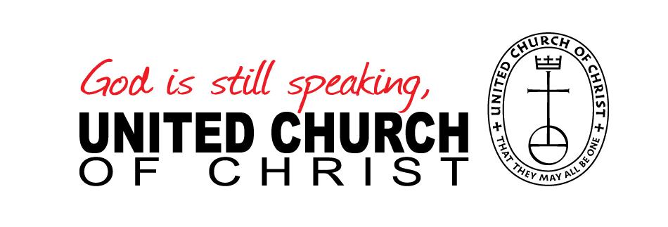 UCC-Banner-Logo1.png