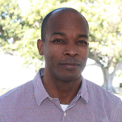 "Professor Nigel Hatton, MFA, Ph.D - ""On the Spiritual and Political Leadership of Resisting Black Mothers."""