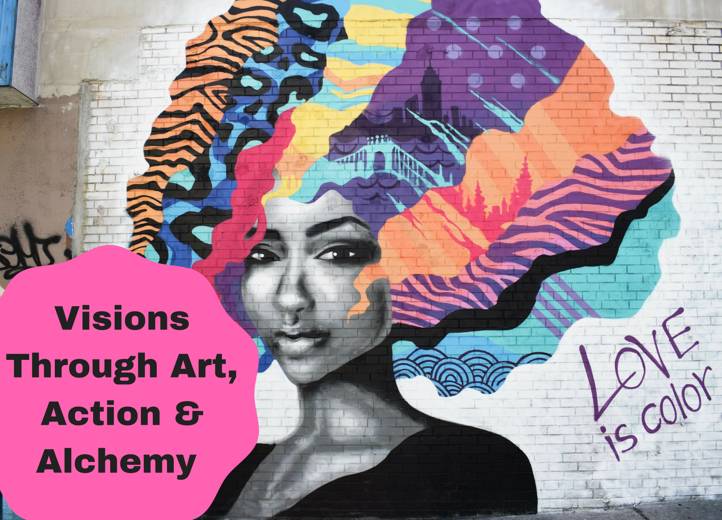 Visions Through Art, Action & Alchemy (1).png