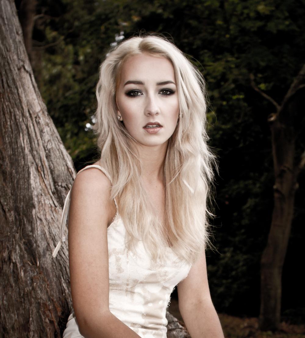 Jen Turner