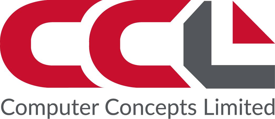 CCL Standard Word-Colour-RGB.jpg.jpg