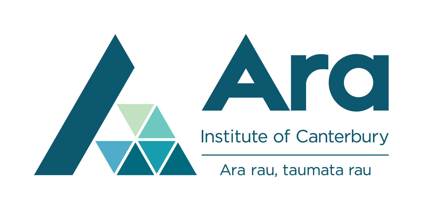 Ara logo_secondary_colour_2 bylines_SPACE.jpg