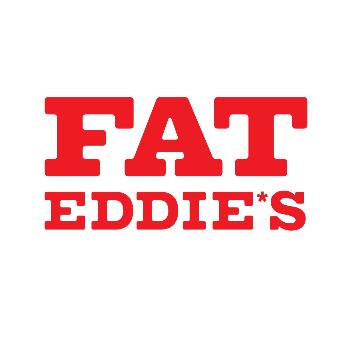 FatEddiesLogo.jpg