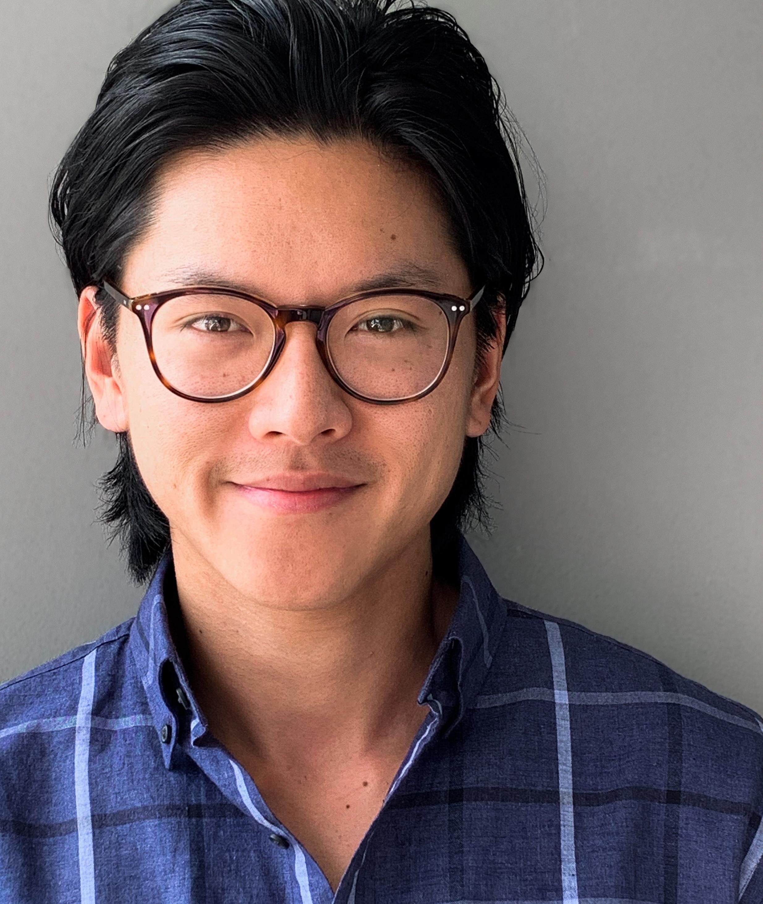 Joshua Chu-Tan.jpg