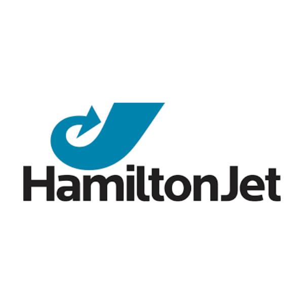 HamiltonJet-resized.png