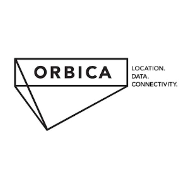 orbica-resized.png