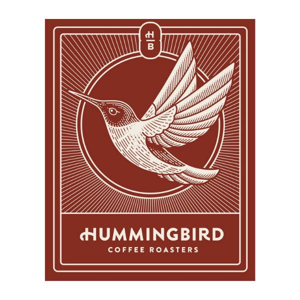 hummingbird-coffee-resized.png