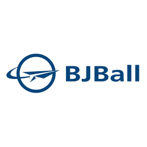 bj-ball-resized.png