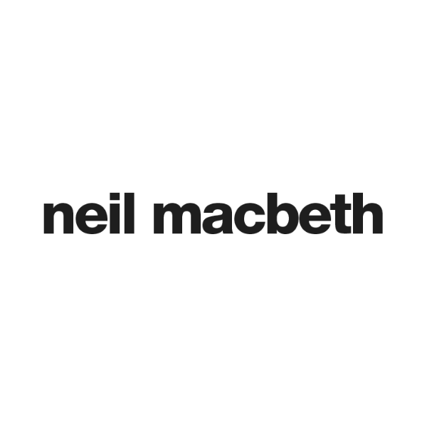neil-macbeth-resized.png